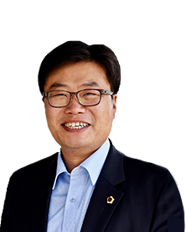 Jonghyeon Choi Councilor